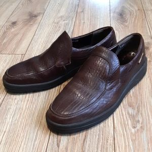 mephisto - loafer